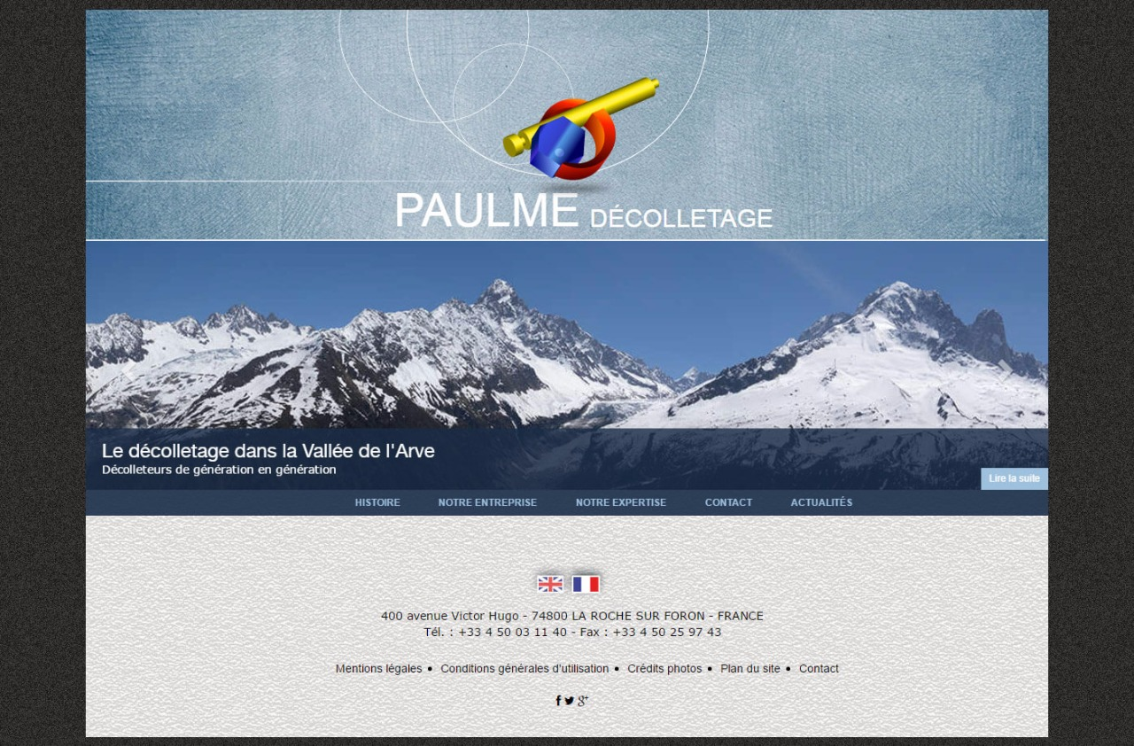 paulme-decolletage