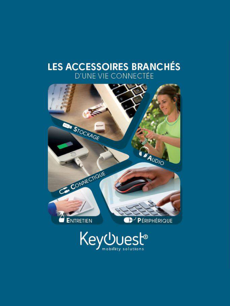 keyouest---catalogue-20-pages